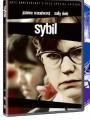 Sybil 1976