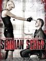 Serbian Scars 2009