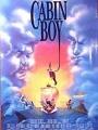 Cabin Boy 1994