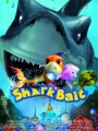 Shark Bait 2006