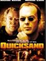 Quicksand 2003