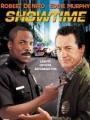Showtime 2002