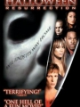 Halloween: Resurrection 2002