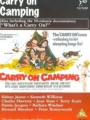 Carry on Camping 1969