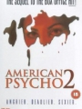 American Psycho II: All American Girl 2002