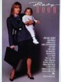 Baby Boom 1987