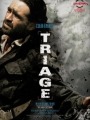 Triage 2009