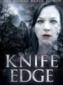 Knife Edge 2009