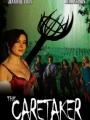 The Caretaker 2008
