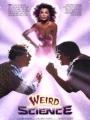 Weird Science 1985