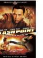 Flash Point 2007