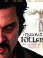 Freeway Killer 2010
