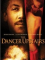 The Dancer Upstairs 2002
