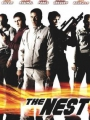 The Nest 2002