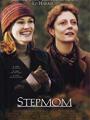 Stepmom 1998
