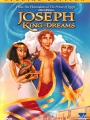 Joseph: King of Dreams 2000