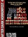 ZMD: Zombies of Mass Destruction 2009