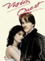 Vision Quest 1985