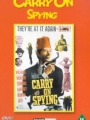 Carry on Spying 1964