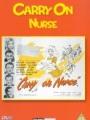Carry on Nurse 1959