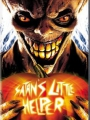 Satan's Little Helper 2004