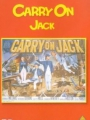 Carry on Jack 1963