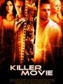 Killer Movie 2008