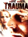 Trauma 2004