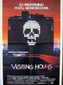 Visiting Hours 1982