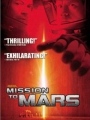 Mission to Mars 2000