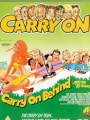 Carry on Behind 1975