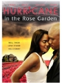 Hurricane in the Rose Garden 2009
