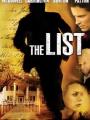 The List 2007