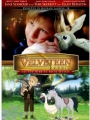 The Velveteen Rabbit 2009