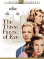 The Three Faces of Eve 1957