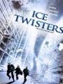 Ice Twisters 2009