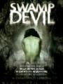 Swamp Devil 2008