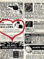 The Honeymoon Killers 1969