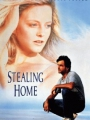 Stealing Home 1988