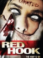 Red Hook 2009