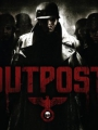Outpost 2008