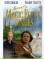Magic Flute Diaries 2008