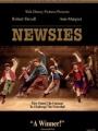 Newsies 1992