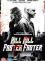 Kill Kill Faster Faster 2008