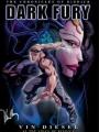 The Chronicles of Riddick: Dark Fury 2004
