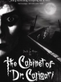 The Cabinet of Dr. Caligari 2005