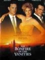 The Bonfire of the Vanities 1990