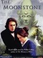 The Moonstone 1997