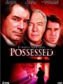 Possessed 2000