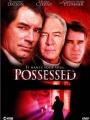 Possessed 2000